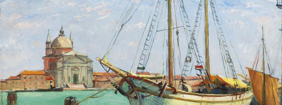 alois kohout (1891-1981)