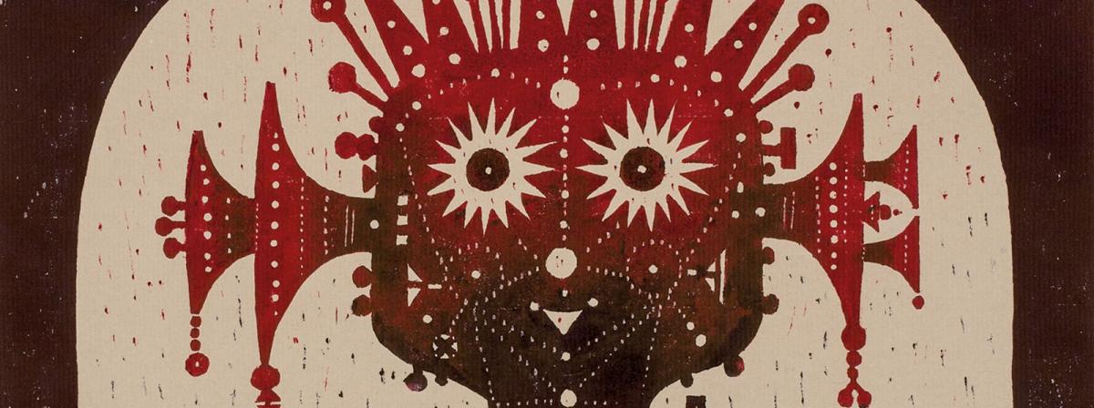 miloslav nováček | kresby a grafiky