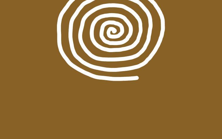 mimo kruh | mezinárodní sympozium keramiky v bechyni