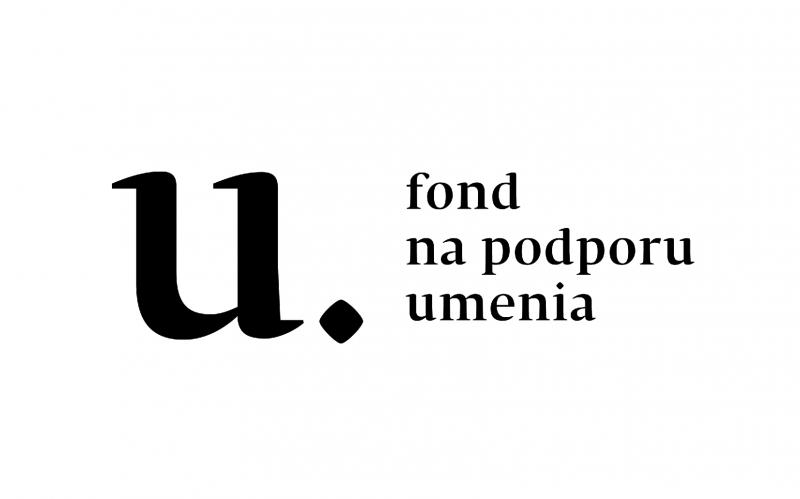 slovenské u. f. o. a jiné transcendence